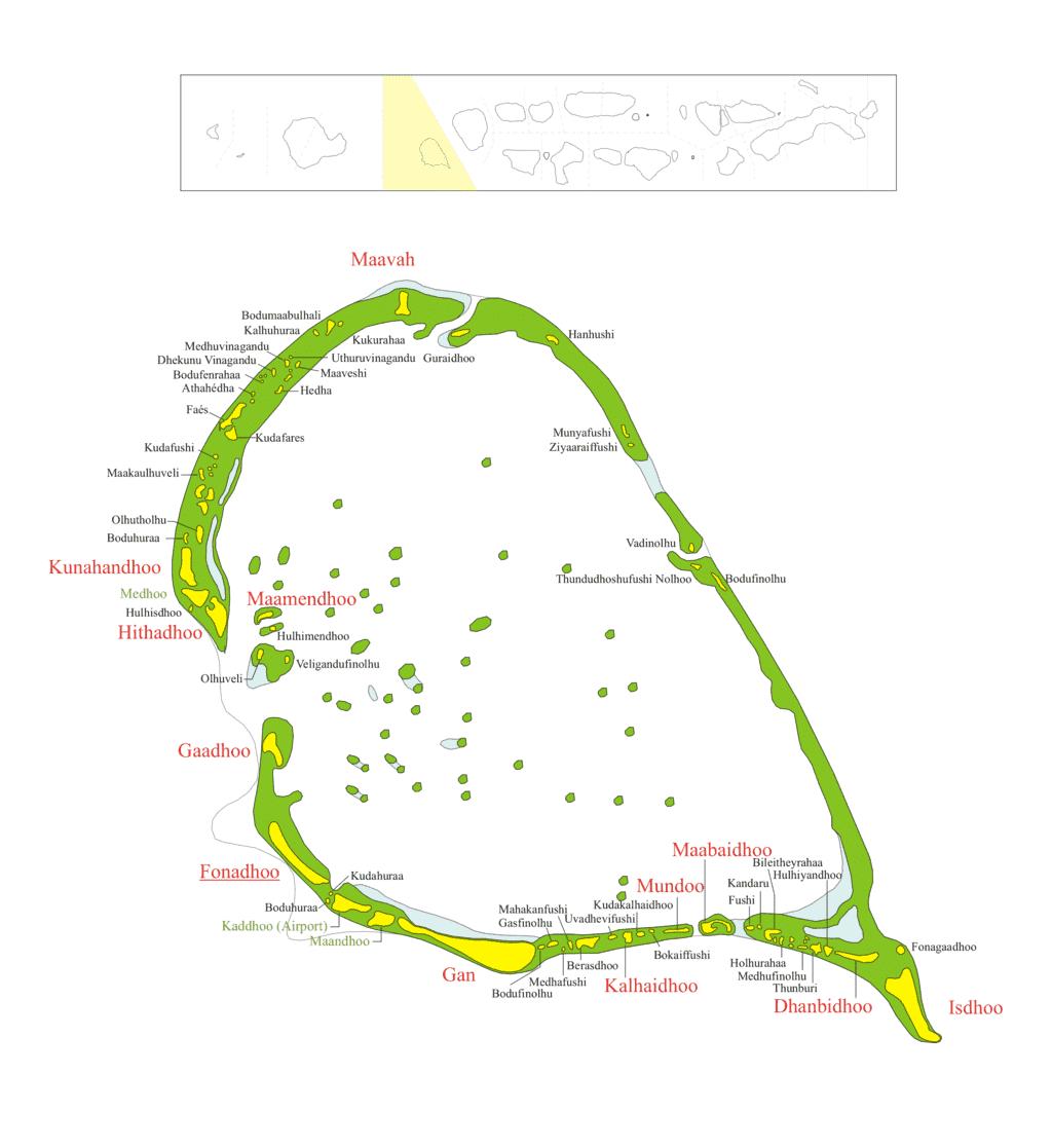 Laamu Atoll.png