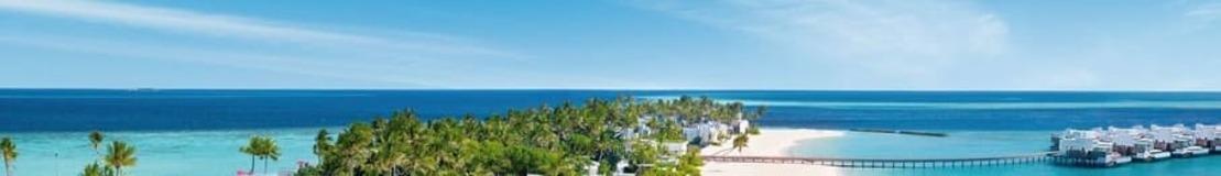 Das Paradies der Malediven Spezialisten, Reise, Hotel, Flug...