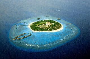 Velaa Private Island Resorts