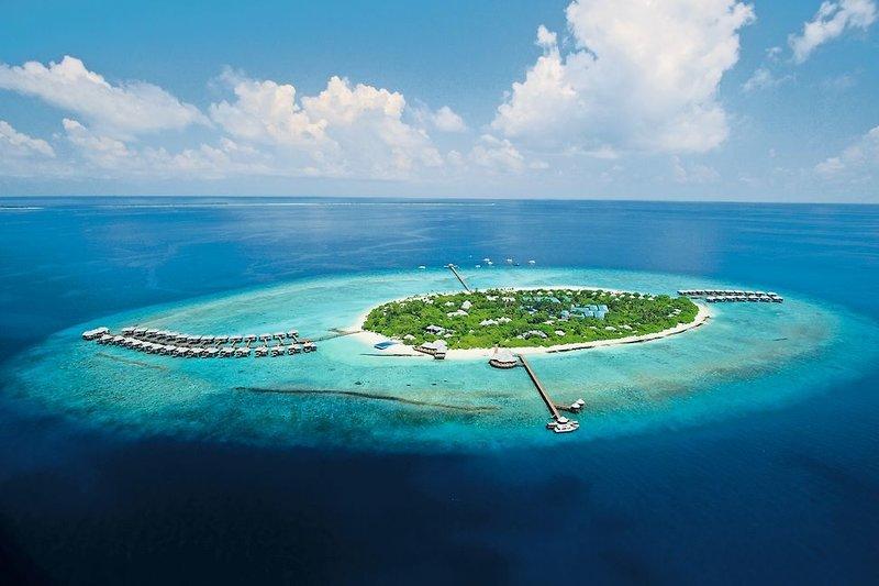 JA Manafaru Malediven Reisen 2021