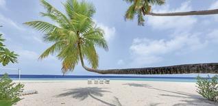 Reisen Malediven 2021/2022
