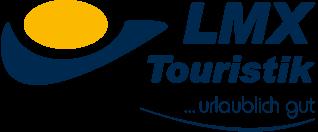 LMX Touristik