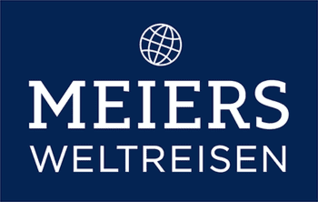 Meiers Weltreisen Malediven Reisen 2021