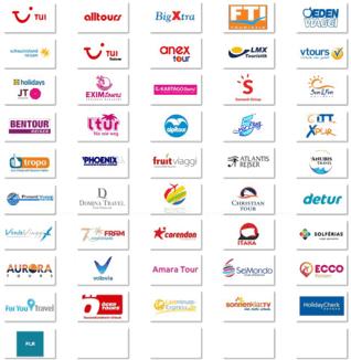 Reiseveranstalter Malediven Reisen 2020