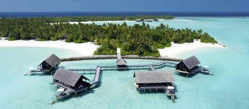 Malediven Videos Malediven